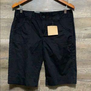 NWT Calvin Klein shorts